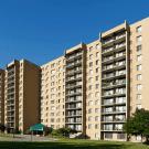 Highland Towers Senior Apartments - Southfield, MI 48075