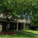 2 bedroom, 2 bath home available - Humble, TX 77396