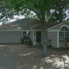 1817 Landside Drive - Valrico, FL 33594
