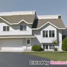 Stunning 3bd/1ba townhouse in Rochester! - Rochester, MN 55904
