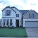 9578 Amberwoods Lane, Frisco, TX 75035 - Frisco, TX 75035
