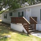 3 bedroom, 2 bath home available - Little Elm, TX 75068