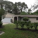 3726 Prado Dr - Sarasota, FL 34235