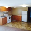 3 bedroom, 1 bath home available - Smyrna, TN 37167