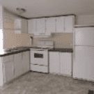 3 bedroom, 2 bath home available - Columbia, SC 29203