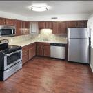 Morgan Manor Apartments - Scranton, PA 18508