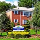 Westwood Hills - Westwood, NJ 07675