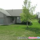 Beautiful 2 Bdrm / 2 Bath Twin Home On The Golf... - Owatonna, MN 55060