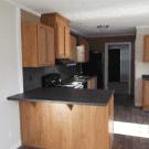 3 bedroom, 2 bath home available - Moncks Corner, SC 29461