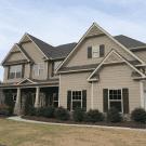 1009 Boxwood Lane - Canton, GA 30115