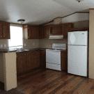 2 bedroom, 2 bath home available - Royse City, TX 75189