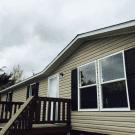 4 bedroom, 2 bath home available - Dallas, TX 75253