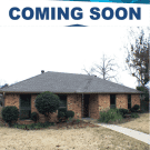 Your Dream Home Coming Soon! 1604 Brighton Dr C... - Carrollton, TX 75007