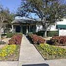 Parc Lake/Bayshore - Lewisville, TX 75057