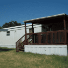 3 bedroom, 2 bath home available - Fort Worth, TX 76120
