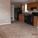 3 bedroom, 2 bath home available - Davenport, IA 52806