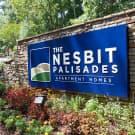 The Nesbit Palisades - Alpharetta, GA 30022