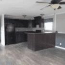 2 bedroom, 1 bath home available - Atlantic Beach, FL 32233