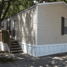 2 bedroom, 2 bath home available - Fort Worth, TX 76119