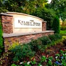 Kelsey Ridge - Bellevue, WA 98005