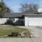 Ashlan & Fowler 3 Bedroom - Griffith Ave. - Clovis, CA 93611