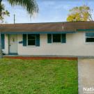 5620 90th Avenue N - Pinellas Park, FL 33782