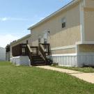 3 bedroom, 2 bath home available - Denton, TX 76208