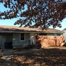 2 Bedroom in West Tulsa - Tulsa, OK 74127