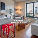 Ladd - Portland, OR 97201