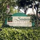 Sandpointe Apartments - Redding, CA 96003
