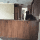 3 bedroom, 2 bath home available - Kirby, TX 78219
