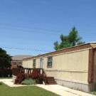 2 bedroom, 2 bath home available - Denton, TX 76208