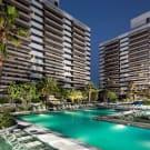 Barrington Plaza - Los Angeles, CA 90025