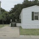 3 bedroom, 1 bath home available - Denton, TX 76210