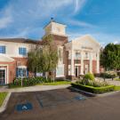 Homecoming at Eastvale - Eastvale, CA 91752