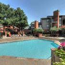 Camden Valley Park - Irving, TX 75063