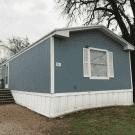 3 bedroom, 2 bath home available - Aledo, TX 76008