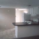 2 bedroom, 1 bath home available - Greensboro, NC 27406