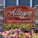 Allegro - Covington, WA 98042
