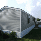 724 Creek Ridge Road #20 - Greensboro, NC 27406