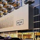 NICHE 905 - Chicago, IL 60610