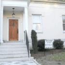 Large Ground Floor Apartment Near VCU - Richmond, VA 23220