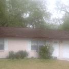 5112 HABANA DRIVE - Sarasota, FL 34235