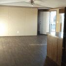 3 bedroom, 2 bath home available - Oklahoma City, OK 73135
