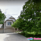 PRIME 5 BED / 3.5 BATH HOME PLYMOUTH! - Plymouth, MN 55441