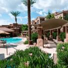 Camden Montierra - Scottsdale, AZ 85258