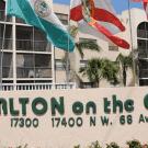 Royalton On The Green - Miami, FL 33015