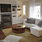 Furnished 2 Bedrooms - San Francisco, CA 94123