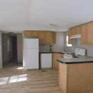 3 bedroom, 2 bath home available - Powell, TN 37849