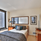 Furnished 2 Bedrooms - San Francisco, CA 94105